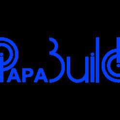 Papabuild.eu